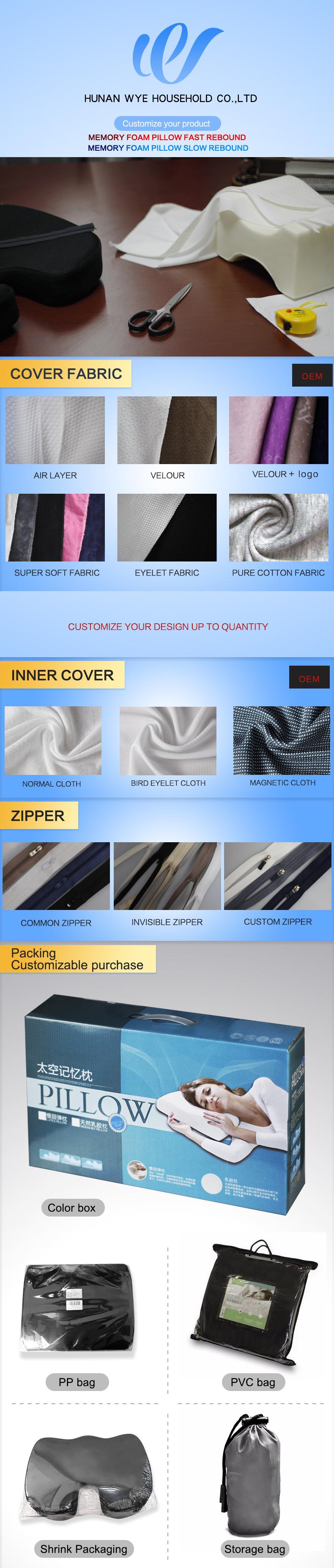 2020 New Folding Triangle Memory Foam Incline Cushion