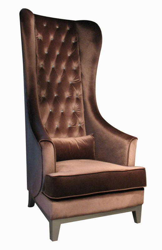 Throne Chairs Throne Chairs Suppliers and Manufacturers at – Chair Throne