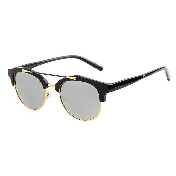 italien de marque des lunettes de soleil heju blog. Black Bedroom Furniture Sets. Home Design Ideas