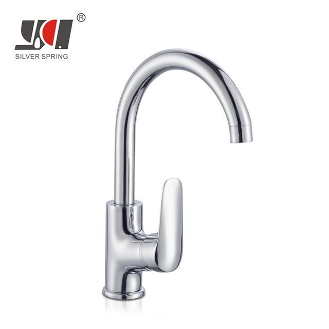 Buy Cheap China square faucet kitchen faucet Products, Find China ...
