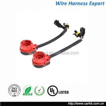 elegant pin wiring harness buy pin wiring harness elegant elegant 12 pin wiring harness
