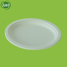Disposable Microwavable Plates Disposable Microwavable Plates Suppliers and Manufacturers at Alibaba.com  sc 1 st  Alibaba & Disposable Microwavable Plates Disposable Microwavable Plates ...
