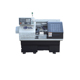 china cnc machine used cnc lathe fanuc control