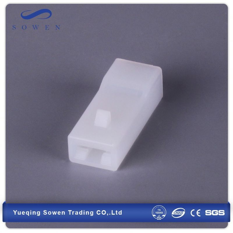 ford oem connectors ford oem connectors suppliers and ford oem connectors ford oem connectors suppliers and manufacturers at alibaba com