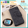 Wholesale flip cover case for samsung galaxy grand duos i9082 made in China