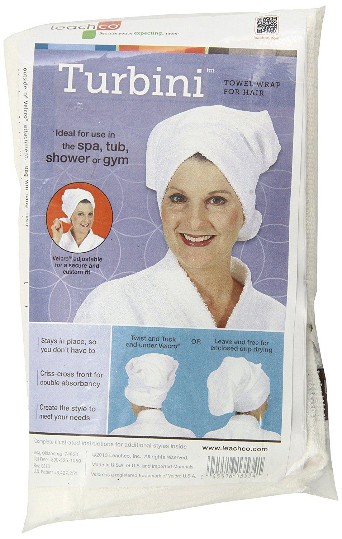 d89d9c3409 Cheap Mens Wrap Towel, find Mens Wrap Towel deals on line at Alibaba.com