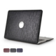 Top Quality shockproof protection cover case for macbook pro , for macbook pro 13 inch case