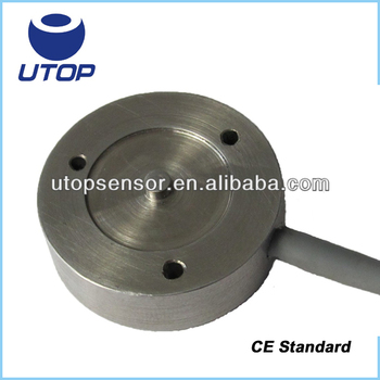 Ull D Micro Prices Of Load Cell Buy Micro Load Cell