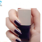 Color Nail Polish Nailavailable For Any Gel Polish Nail Gel Color Non-toxic Odourless Organic Gel Nail Polish