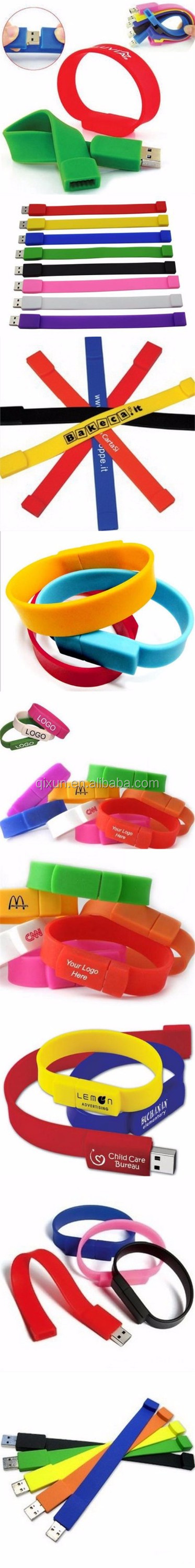 safe paypal payment 1/32/64/128/256/512MB 1/2/4/8/16/32/64/128/256/512GB 1/2TB cheap funny usb flash drives memory for kids