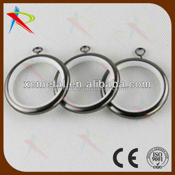 Plastic Curtain Ring Plastic Curtain Eyelets, Plastic Curtain Ring ...