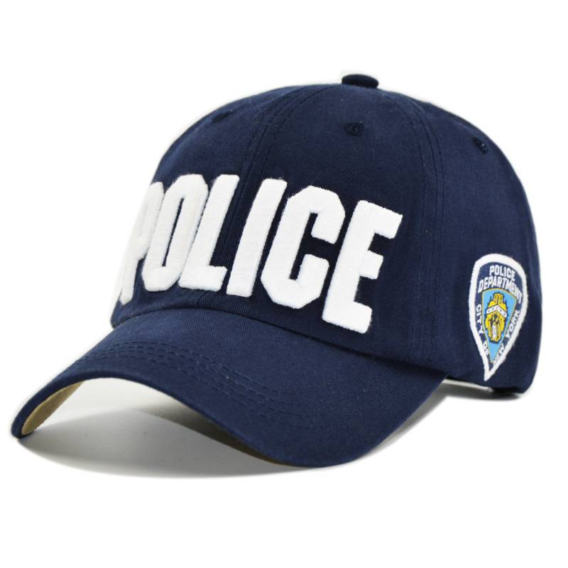 Popular Kids Police Hat-Buy Cheap Kids Police Hat lots ...