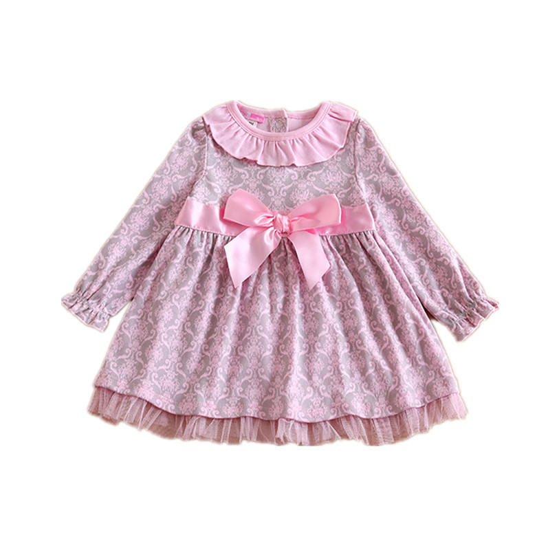 Cheap Dress For Baby Girls Newborn, find Dress For Baby Girls ...