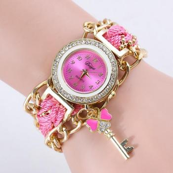 Factory Price Sexy Ladies Watch Bracelet Wrist Watches Buy Wrist Watches Ladies Wrist Watches Wrist Watches China Supplier Product On Alibaba Com