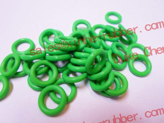 419pcs Metric Viton O Ring Kit,419pcs Viton O Ring Assortment - Buy ...