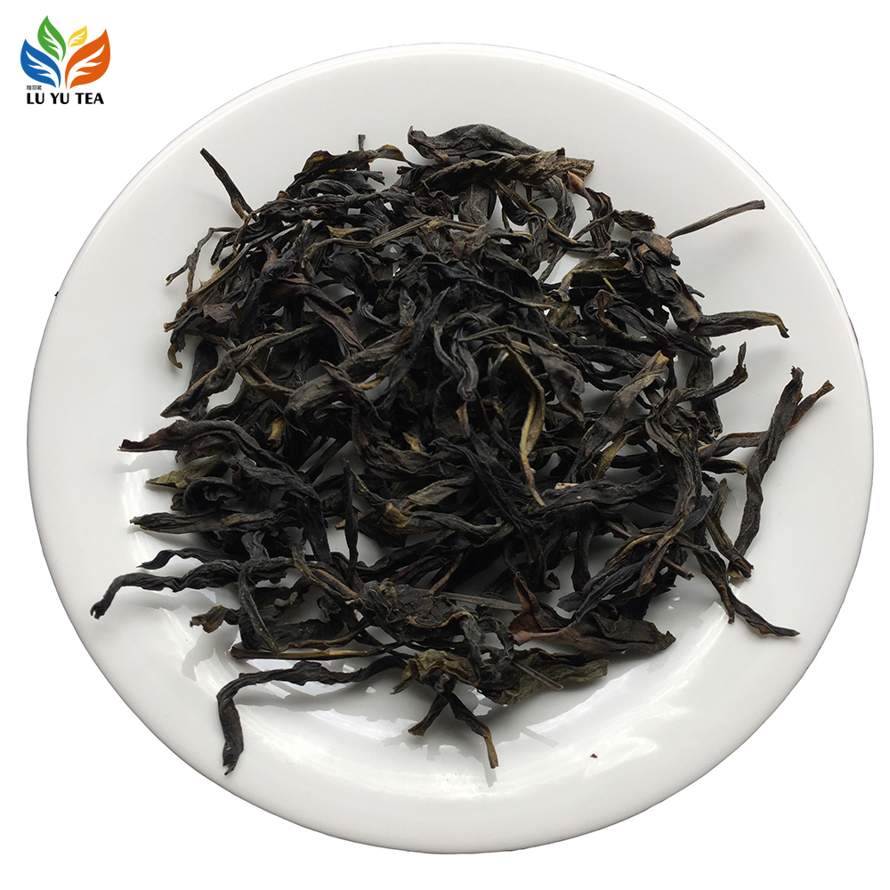 China Traditional Handmade Pure Natural Flavour Dancong Tea Chaozhou Cheap Price Dancong Oolong Tea - 4uTea | 4uTea.com