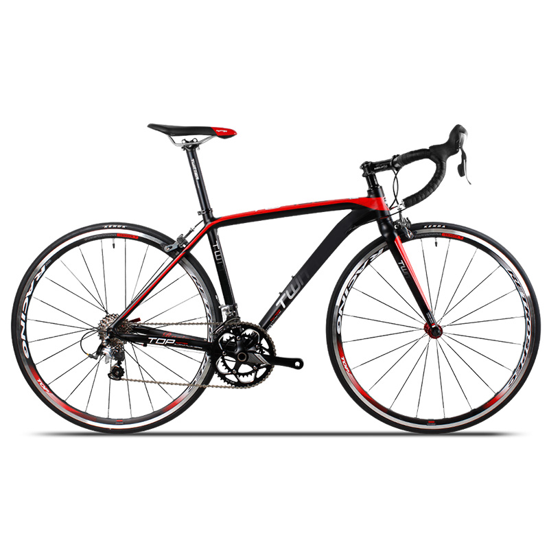 2017 700C <strong>bike</strong> 18 speed with Al alloy road bicycle hot selling