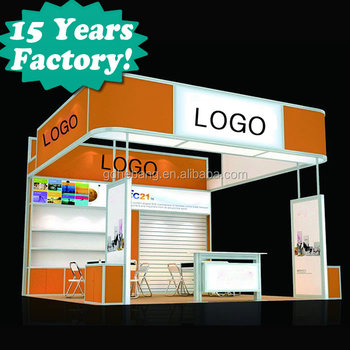 Display Stand For Exhibition : Year factory exhibition display stand exhibition shelf booth