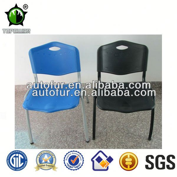 High quality school table chairs designs