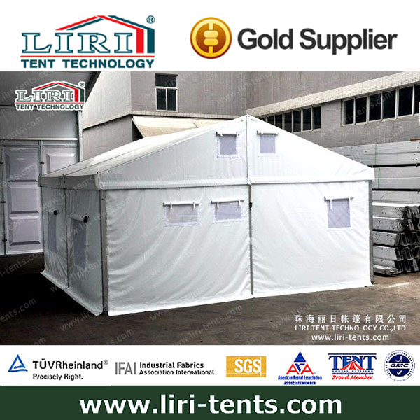 Big South Africa Army Tent For Winter,Used Army Tents for Sale