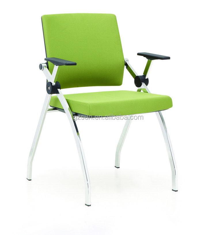 Caliente nueva venta loca de oficina silla de la for Silla computadora