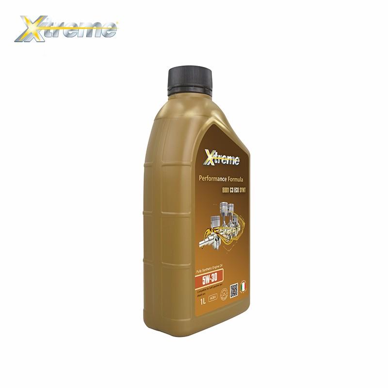 Supplier Engine Oil 5w30 Engine Oil 5w30 Wholesale
