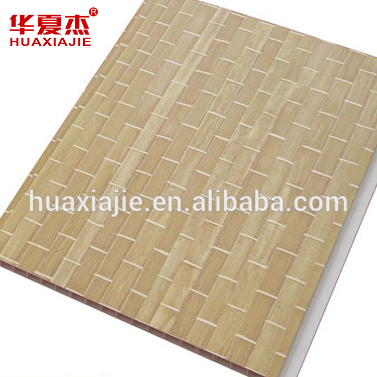 Panel Dinding Gypsum PVC