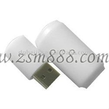 Stylish Silicone USB Cover