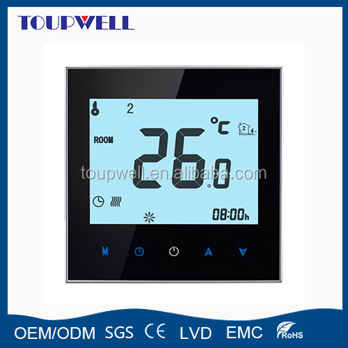 TP1000 Digital Wifi Thermostat Temperature Controller Radiator Smart