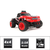 2016 Kid Best RC Shop Buy RC Cars