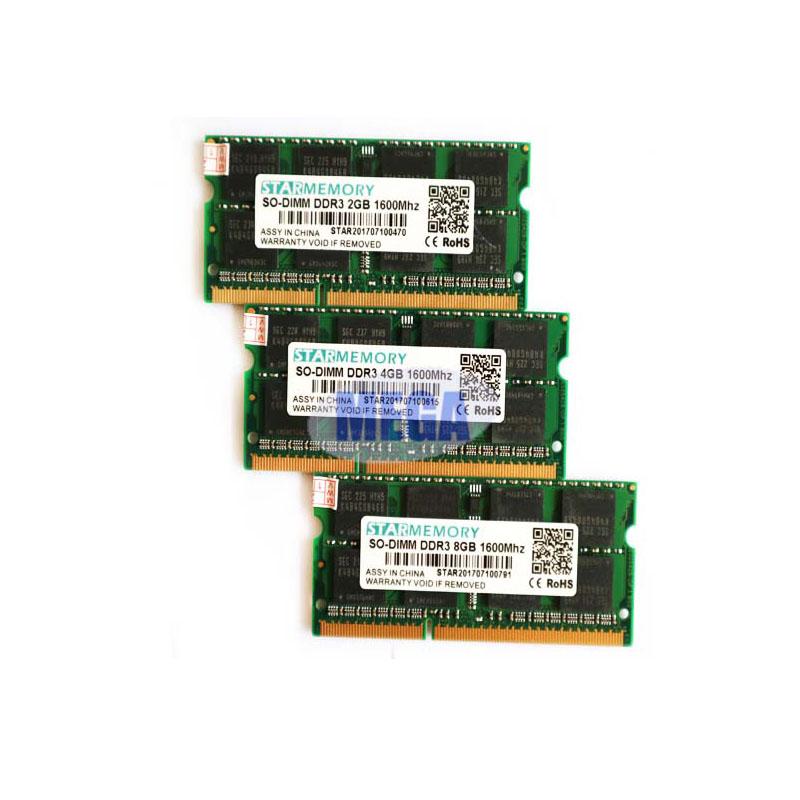 2GB DDR3 1066 MHZ PC3 8500 LONGDIMM DESKTOP MEMORY