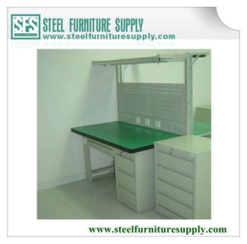 Fine Industrial Assembly Line Esd Working Tables Mechanics Anti Staic Work Bench Buy Work Bench Industrial Assembly Line Esd Working Tables Mechanics Pabps2019 Chair Design Images Pabps2019Com