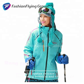 bd8708804b2 China Manufacturers Ski Jacket