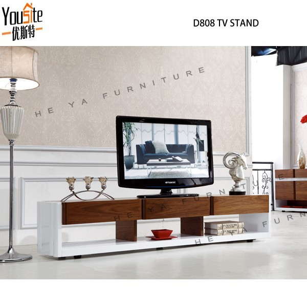 Wrought Iron Tv Stand, Wrought Iron Tv Stand Suppliers And Manufacturers At  Alibaba.com