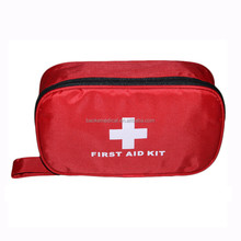 Top rated DIN 13164 car first aid kit as your road safety assurance