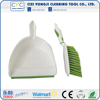 New Products Household Plastic mini broom and dustpan set