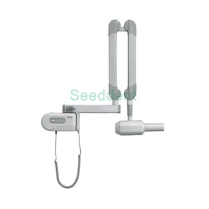 Dental X Ray Machine Wall mouted type / XRay Unit