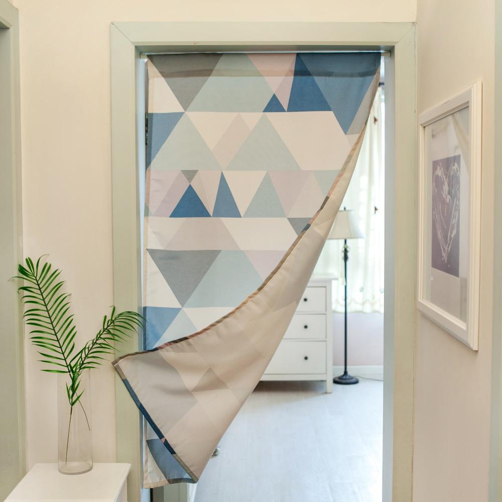 Venta al por mayor cortinas de puertas cocina-Compre online los ...