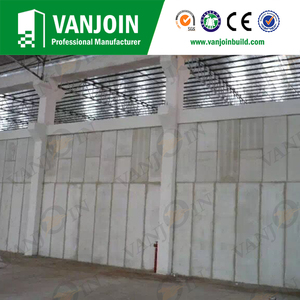 Diy Concrete Wall Panels, Diy Concrete Wall Panels Suppliers