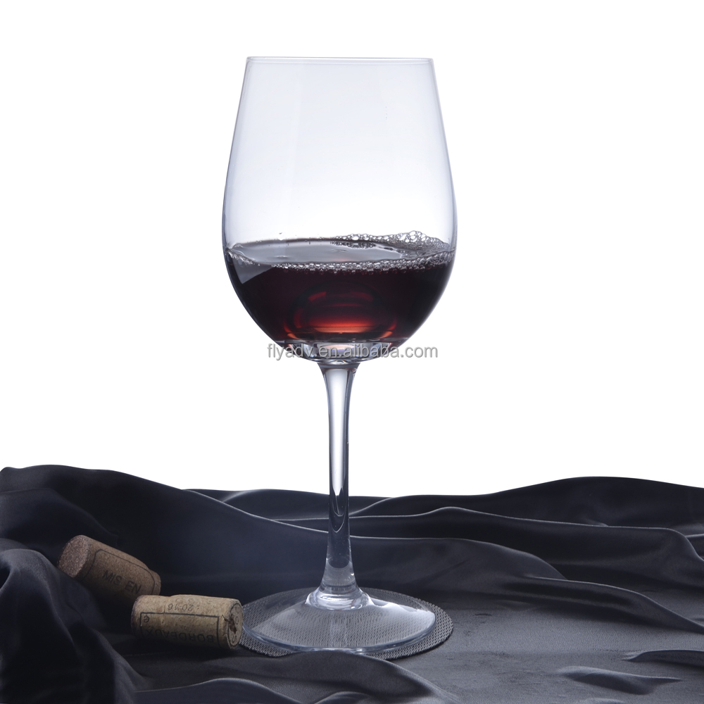 floating wine glass wholesale wine glass suppliers alibaba - Floating Wine Glass