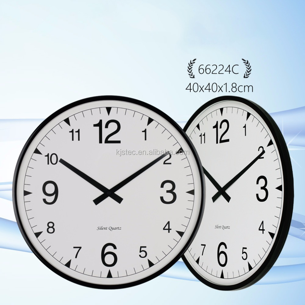 Digital wall clock battery operated digital wall clock battery digital wall clock battery operated digital wall clock battery operated suppliers and manufacturers at alibaba amipublicfo Gallery