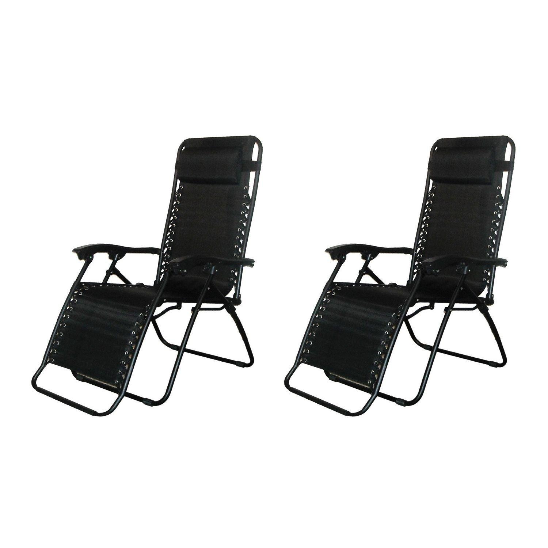 outdoor sports zero caravancanopy gravity reclining caravan infinity chair canopy reviews wayfair pdx