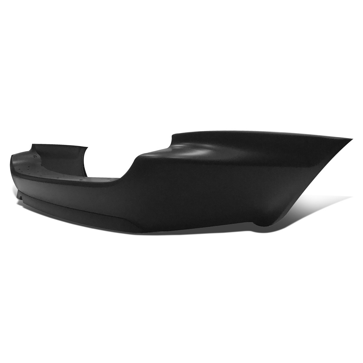 OE Replacement Chrysler 300//300C Front Bumper Cover Partslink Number CH1000440
