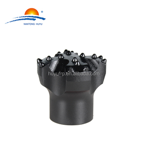 Professional design high speed black steel drill bit