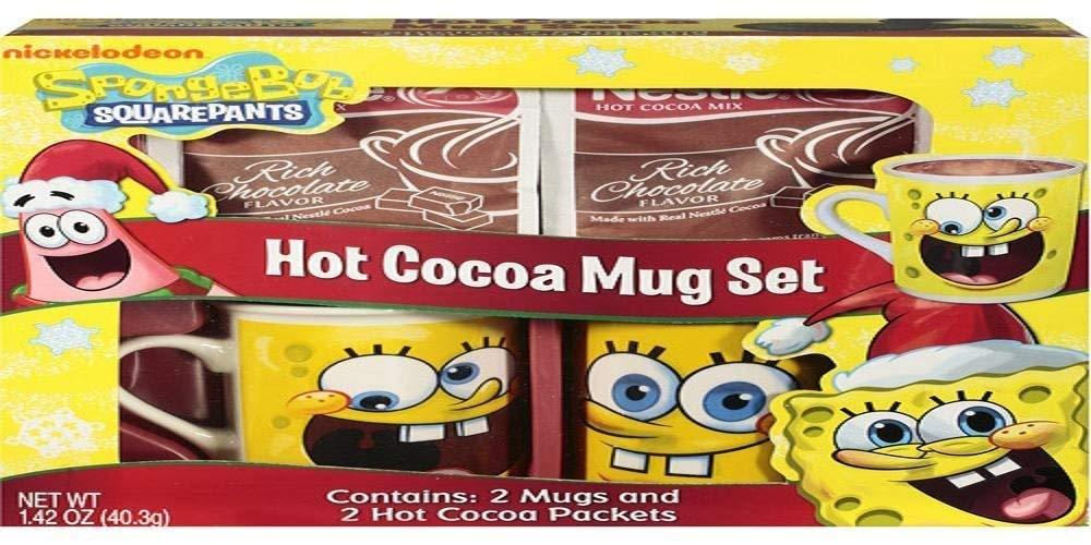 Cheap Spongebob Mug Find Spongebob Mug Deals On Line At Alibabacom