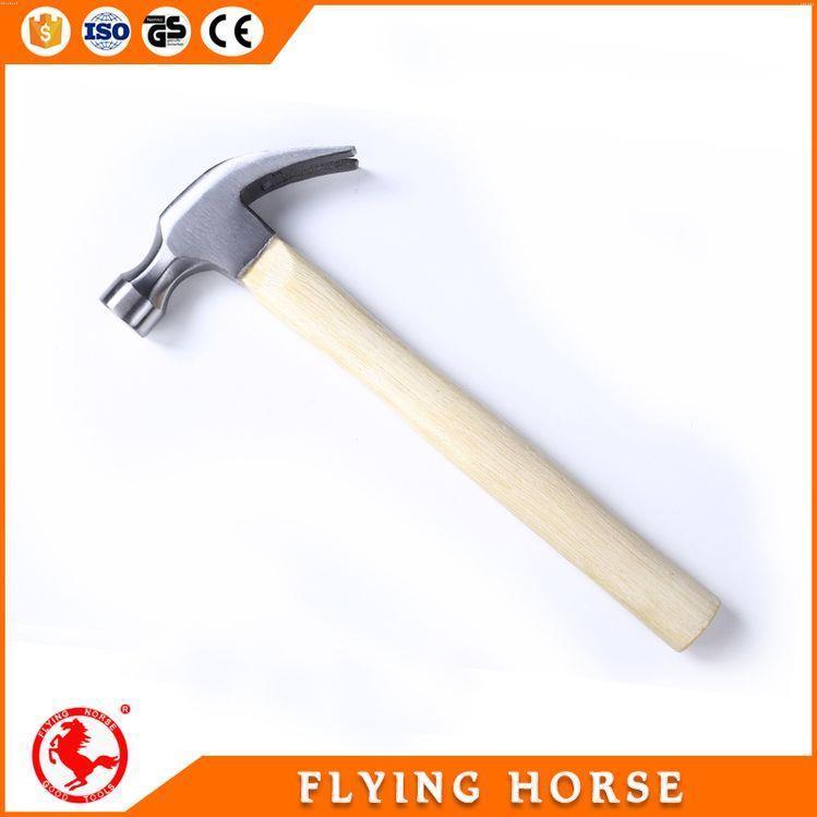 Finden Sie Hohe Qualität Mini-rock-hammer Hersteller und Mini-rock ...