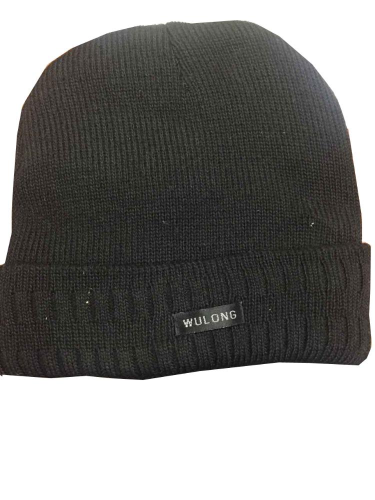 26cfe6b548a China Winter Hat Pattern
