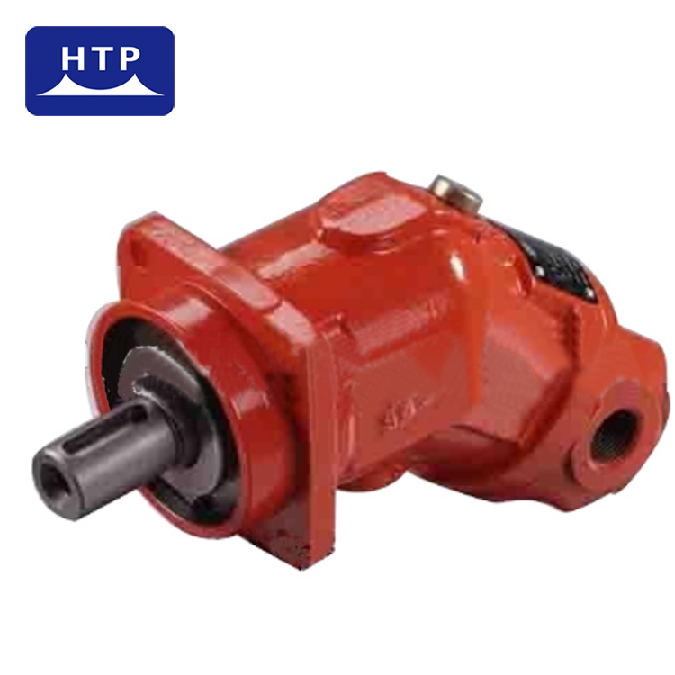 Best selling Hydraulic spare parts Axial Piston Pump assy for Rexroth A2FO