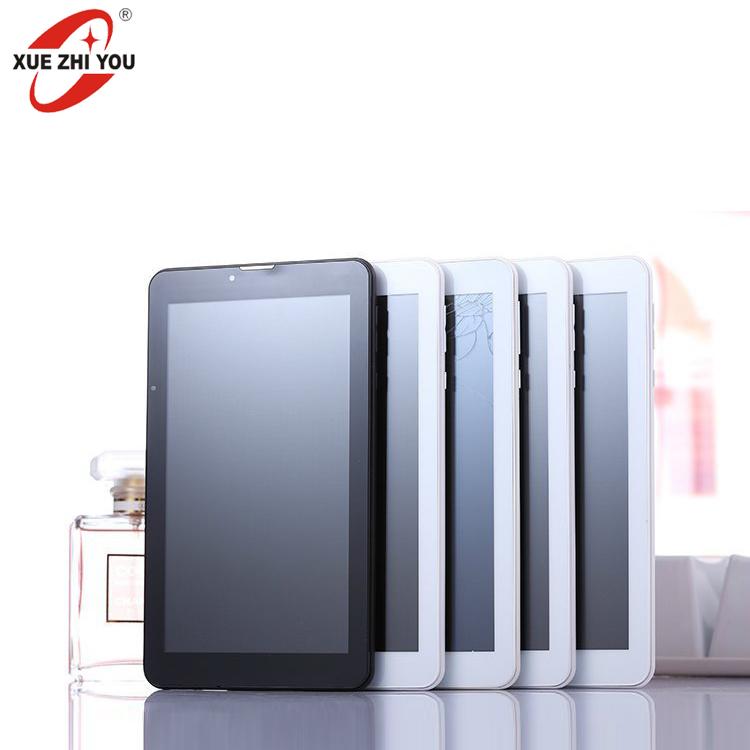grossiste tablette tactile 8 pouces pas cher acheter les. Black Bedroom Furniture Sets. Home Design Ideas