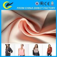 100% print chiffon fabric fashion chiffon fabric 75D polyester chiffon